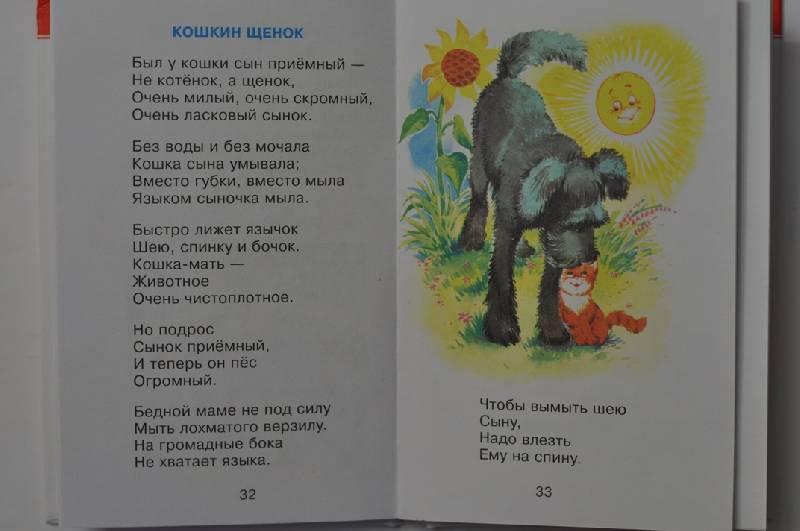 Иллюстрация 1 из 11 для Лежебока - Валентин Берестов | Лабиринт - книги. Источник: Еленушка