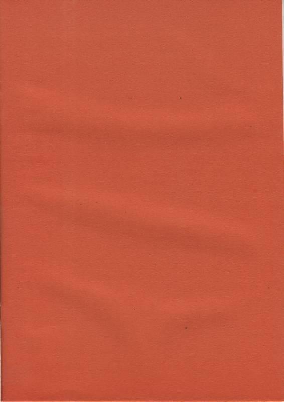 Иллюстрация 1 из 6 для Бумага цветная А4 16 листов 8 цветов (L-04-820) (Морячок) | Лабиринт - канцтовы. Источник: Machaon