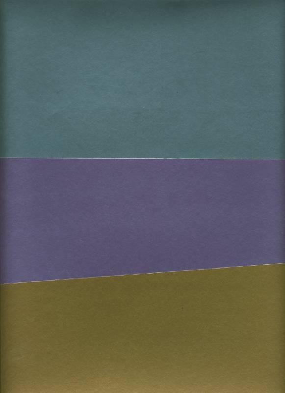 Иллюстрация 1 из 5 для Цветной картон, 8 листов, 8 цветов. Кот в сапогах (ПКМ 1859) | Лабиринт - канцтовы. Источник: Machaon