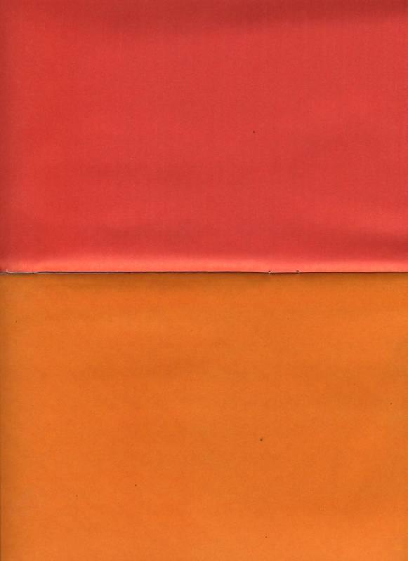 Иллюстрация 1 из 14 для Бумага цветная, 8 цветов: Скейтборд (Ц160201) | Лабиринт - канцтовы. Источник: Machaon