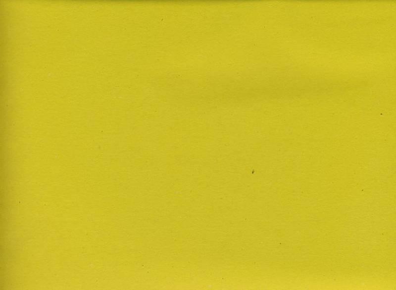 """Иллюстрация 1 из 12 для Цветная бумага 16 листов (1018) """"Пираты""""   Лабиринт - канцтовы. Источник: Machaon"""