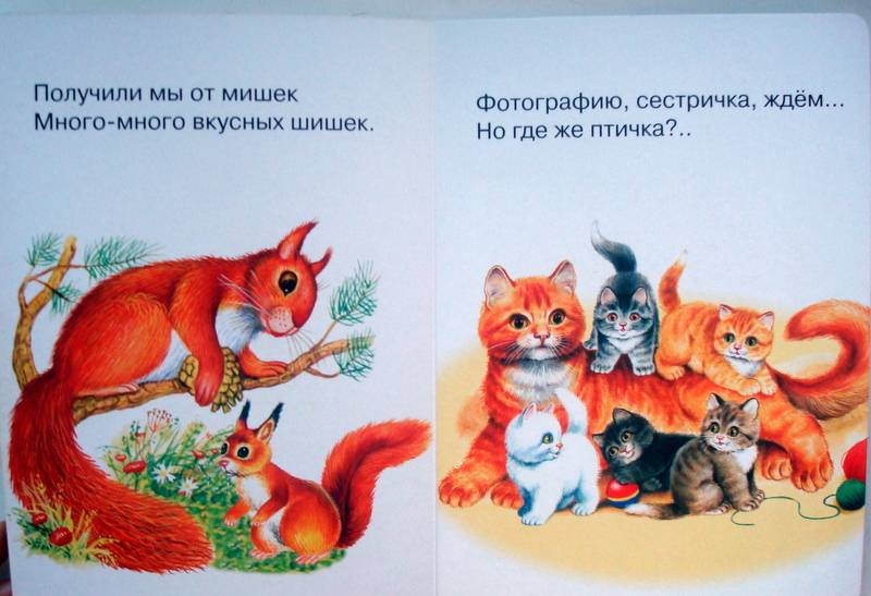 Иллюстрация 1 из 5 для Неваляшка: Зверята - Е.Ф. Кузьмин | Лабиринт - книги. Источник: Бривух
