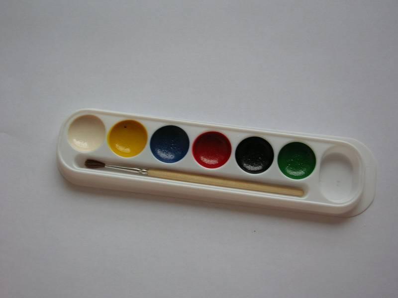 Иллюстрация 1 из 10 для Бычки (М023)   Лабиринт - игрушки. Источник: Lenoka