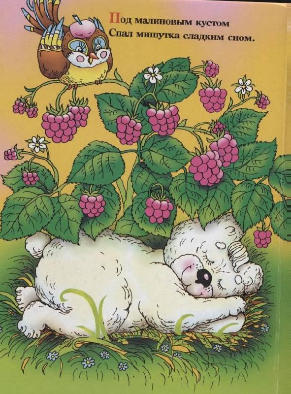 Иллюстрация 1 из 6 для Белый братец - Мария Каминская | Лабиринт - книги. Источник: obana
