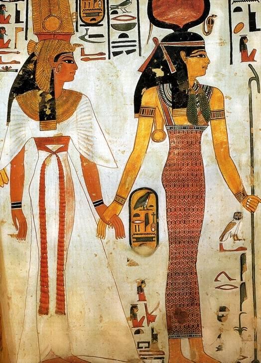 Иллюстрация 1 из 17 для Сокровища фараонов - Делия Пембертон | Лабиринт - книги. Источник: Panterra