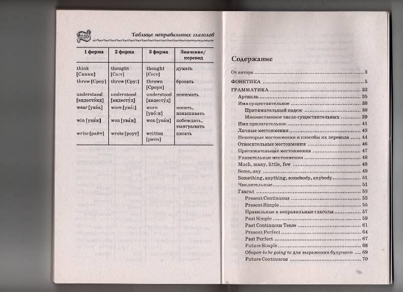 Иллюстрация 1 из 2 для Самоучитель английского языка. Курс интенсивного обучения - Вера Кулиш | Лабиринт - книги. Источник: novalan