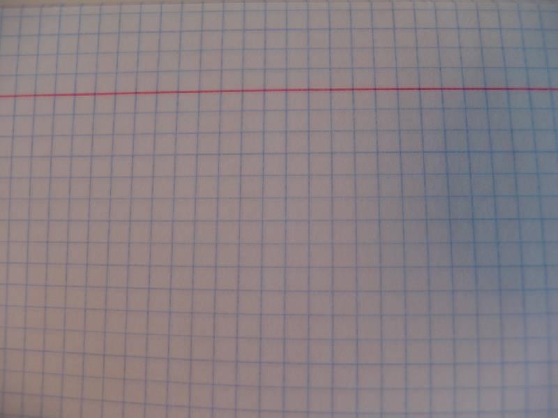 Иллюстрация 1 из 4 для Тетрадь 60 листов (3290, 91, 92, 93) клетка   Лабиринт - канцтовы. Источник: Лаванда
