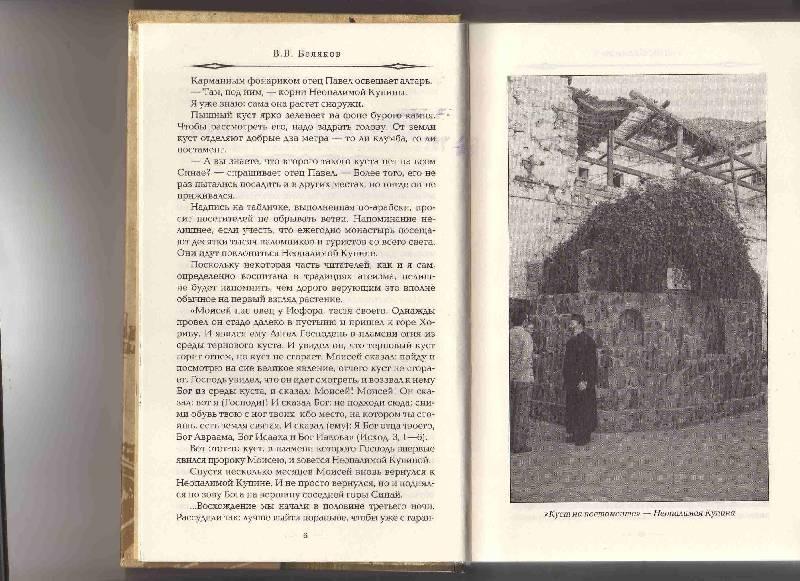 Иллюстрация 1 из 18 для Русский Египет - Владимир Беляков   Лабиринт - книги. Источник: Урядова  Анна Владимировна