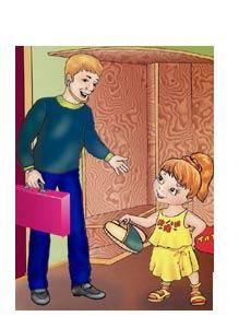 Иллюстрация 1 из 7 для Уроки доброты. Комплект наглядных пособий для дошкольных учреждений и начальной школы - Лариса Фесюкова | Лабиринт - книги. Источник: Пчёлка Майя