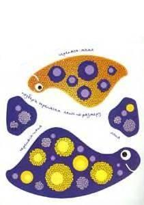 Иллюстрация 1 из 15 для Африка. - Ирина Лыкова | Лабиринт - игрушки. Источник: Пчёлка Майя