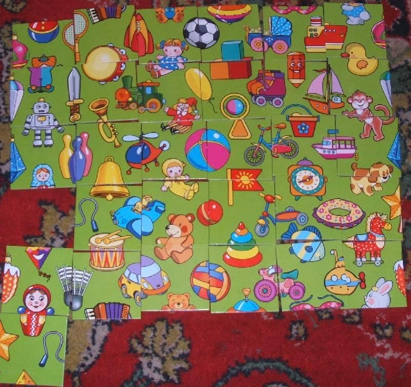 Иллюстрация 1 из 19 для Мини-игры: Игрушки | Лабиринт - игрушки. Источник: Иванова  Екатерина