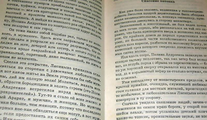 Иллюстрация 1 из 11 для Пелагия и черный монах - Борис Акунин | Лабиринт - книги. Источник: Nika