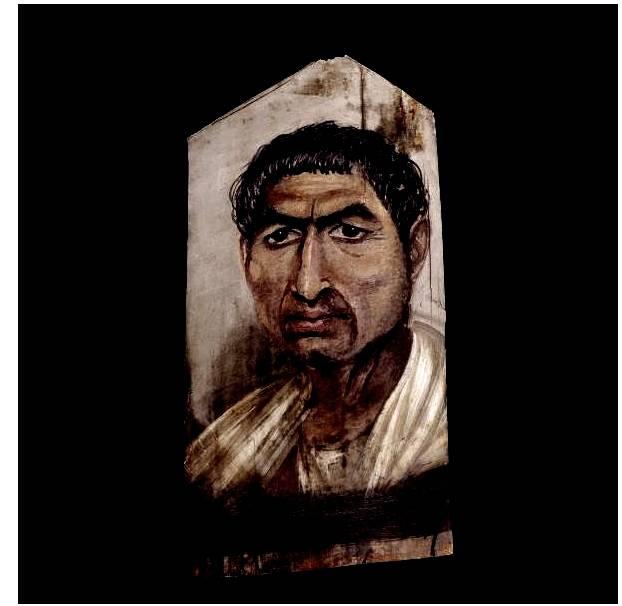 Иллюстрация 1 из 15 для 100 великих картин - Надежда Ионина | Лабиринт - книги. Источник: Крошка Сью