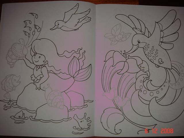 Иллюстрация 1 из 9 для Сверкающие наклейки. Эльф | Лабиринт - книги. Источник: Исаенкова Мария Александровна