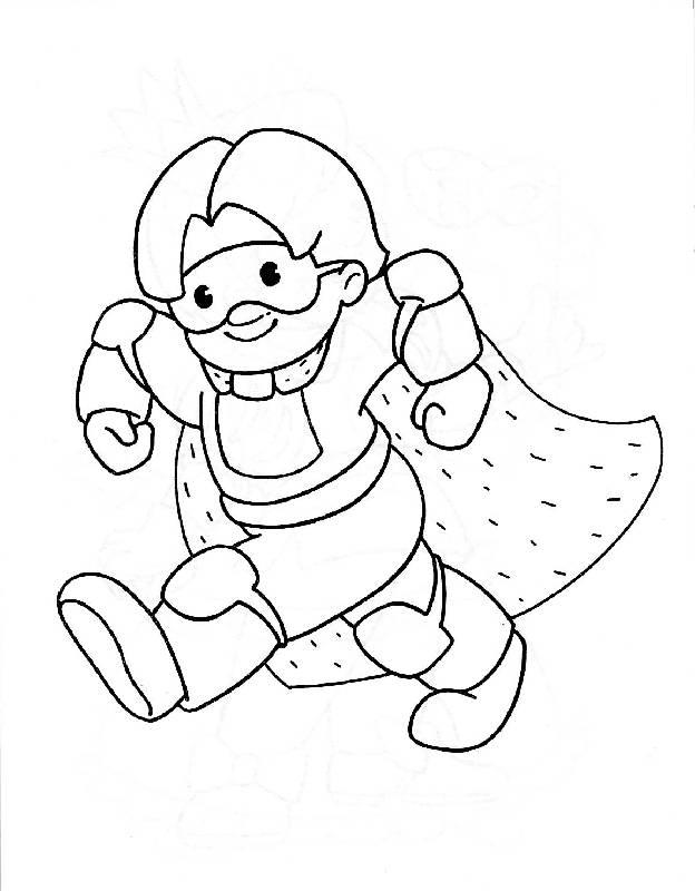 Иллюстрация 1 из 7 для Кроха-художник рисует Новый год | Лабиринт - книги. Источник: РИВА