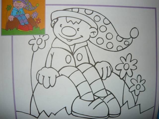 Иллюстрация 1 из 9 для Раскраски-игры 3 | Лабиринт - книги. Источник: Ромашка:-)