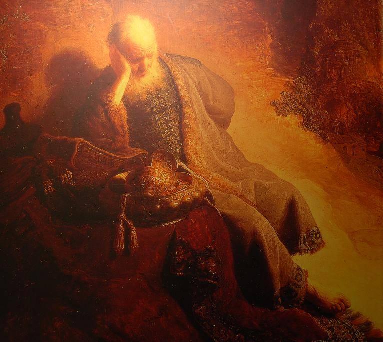 Иллюстрация 1 из 4 для Сокровища Рембрандта - Роскам Микиель | Лабиринт - книги. Источник: Nick