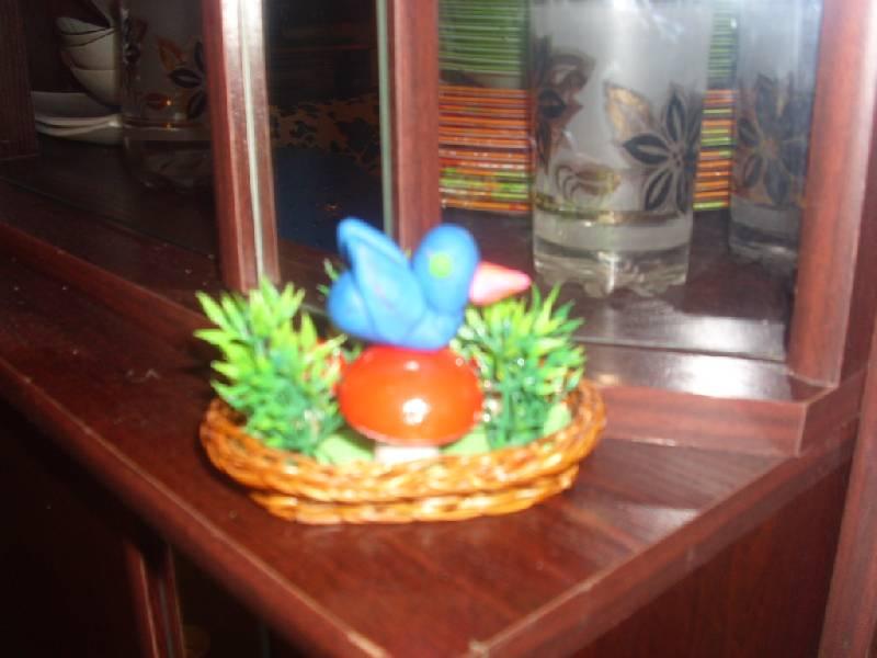 Иллюстрация 1 из 8 для Пластилин неоновый Happy Dog 8 цветов (951222-01) | Лабиринт - игрушки. Источник: Мамачитает