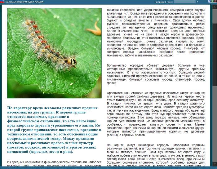 Иллюстрация 1 из 7 для Животный и растительный мир России (CDpc)   Лабиринт - софт. Источник: Кнопа2