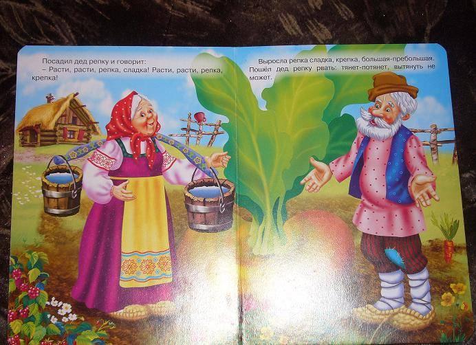 Царевналягушка русская народная сказка картинка