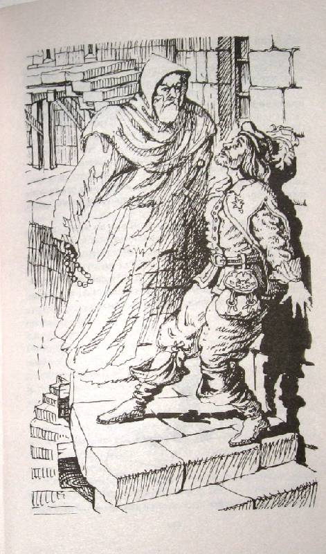 Иллюстрация 1 из 10 для Замок тайн - Наталия Образцова | Лабиринт - книги. Источник: Zhanna
