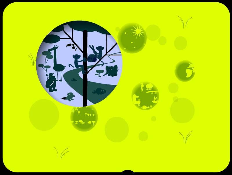 Иллюстрация 1 из 11 для Умники. Изучаем планету (CDpc) | Лабиринт - софт. Источник: Ёжик