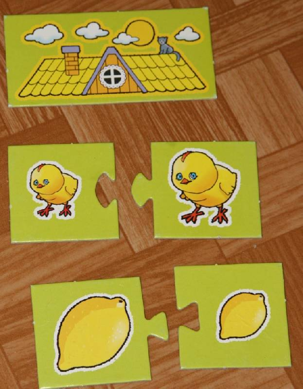 Иллюстрация 1 из 9 для Мини-игры: Парочки   Лабиринт - игрушки. Источник: Котёнок по имени Гав