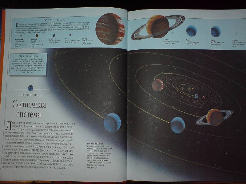 Иллюстрация 1 из 22 для Моя первая энциклопедия | Лабиринт - книги. Источник: Настёна