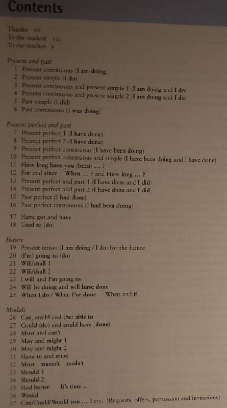 Иллюстрация 1 из 12 для English Grammar in Use with answers (+CD) - Raymond Murphy | Лабиринт - книги. Источник: JenEvNika