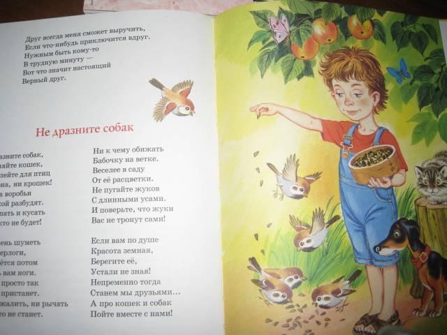 Иллюстрация 1 из 25 для От улыбки станет всем светлей - Михаил Пляцковский | Лабиринт - книги. Источник: MaryAn