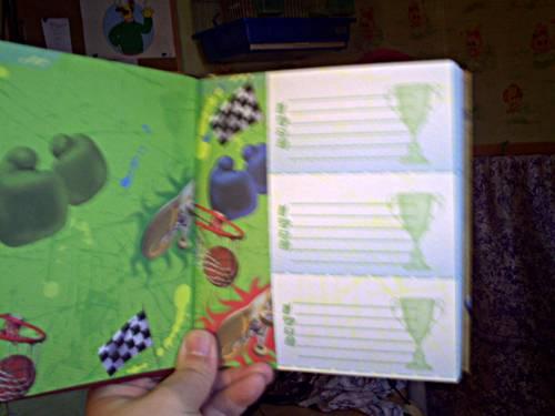 Иллюстрация 1 из 18 для Мои визитки для мальчиков | Лабиринт - книги. Источник: angelan