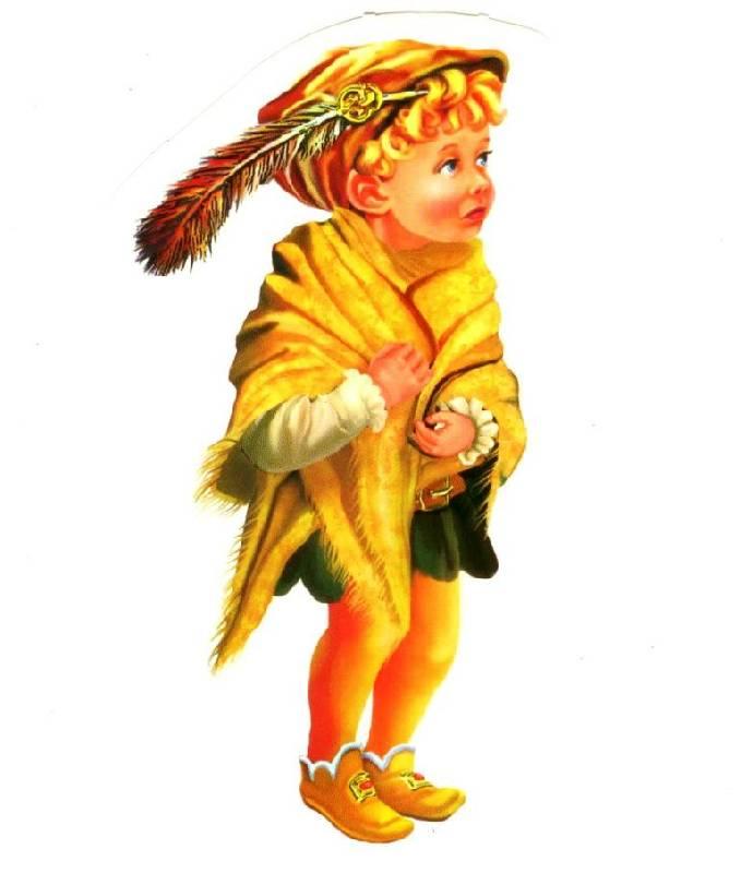 Иллюстрация 1 из 7 для Мальчик и Великан (наклейка в подарок) | Лабиринт - книги. Источник: Zhanna