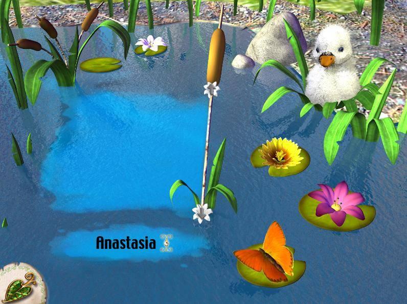 Иллюстрация 1 из 25 для Barbie: Лебединое озеро (CDpc) | Лабиринт - софт. Источник: Galia