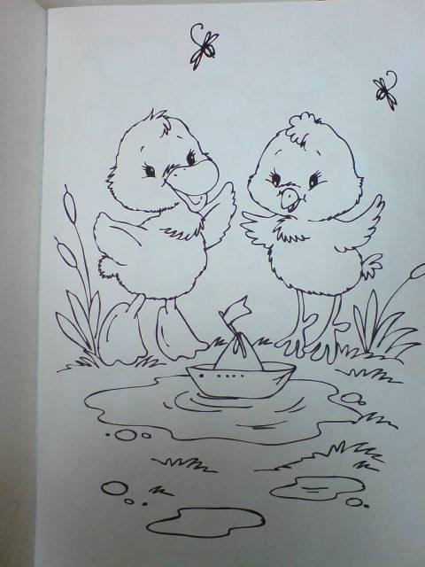 Иллюстрация 1 из 5 для Веселая мозаика. Игрушки | Лабиринт - книги. Источник: Настёна