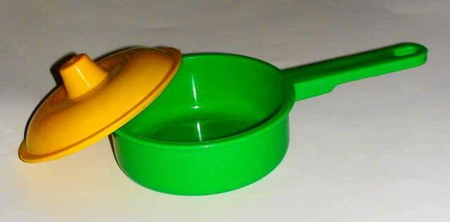"""Иллюстрация 1 из 3 для Посуда """"Маринка 3"""" (0700)   Лабиринт - игрушки. Источник: _Елена_"""