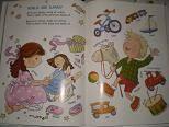 Иллюстрация 1 из 10 для Английский с рождения: практические советы родителям, прибаутки - Мария Салищева | Лабиринт - книги. Источник: Ирина