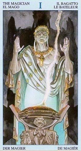 Иллюстрация 1 из 30 для Подарочный набор Таро Атлантиды - Иса Донелли | Лабиринт - книги. Источник: fusion