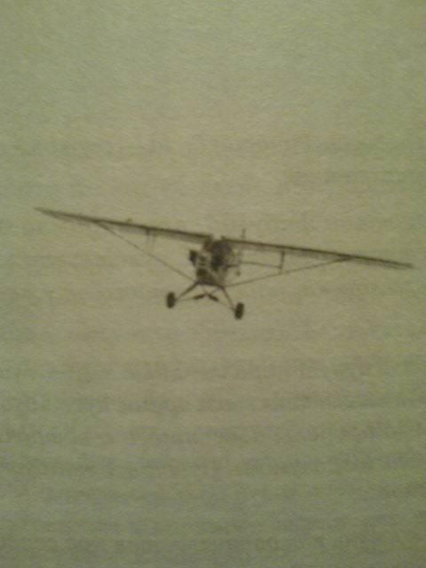 Иллюстрация 1 из 2 для За пределами разума: Открытие Сондерс-Виксен (мяг) - Ричард Бах   Лабиринт - книги. Источник: Sundance