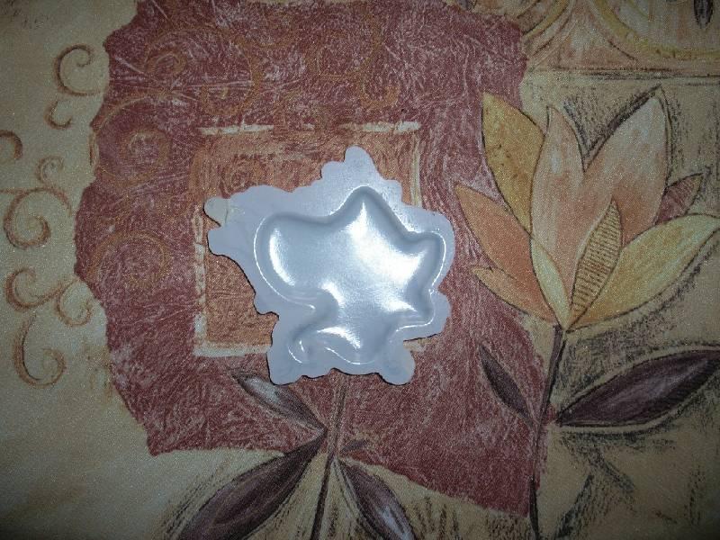 Иллюстрация 1 из 6 для Наклейки детские 3D-B-Sticker объемные (в ассортименте)   Лабиринт - игрушки. Источник: Tiger.