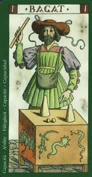 Иллюстрация 1 из 24 для Таро для всех. Самоучитель - Иса Донелли | Лабиринт - книги. Источник: fusion
