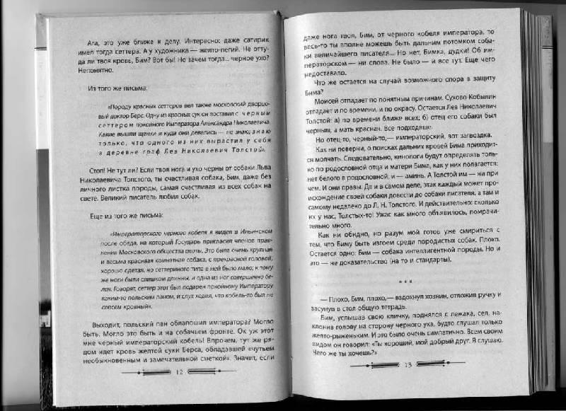 Иллюстрация 1 из 5 для Белый Бим Черное ухо - Гавриил Троепольский | Лабиринт - книги. Источник: Варвара
