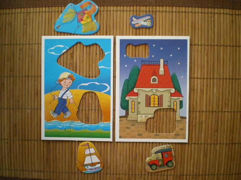 Иллюстрация 1 из 4 для Мои первые игры. Справа-слева. Сверху-снизу   Лабиринт - игрушки. Источник: Григоренкова  Ольга Игоревна