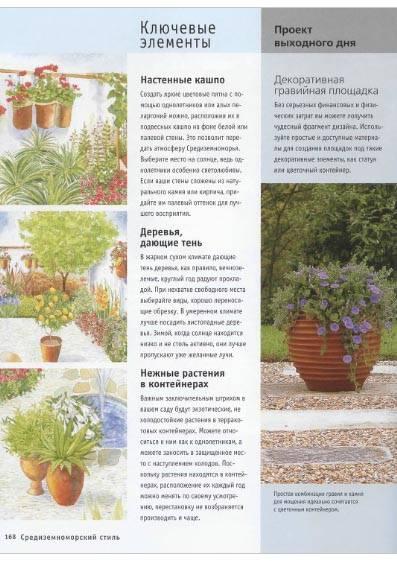 Библия садового дизайна ньюбери тим