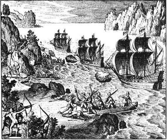 Иллюстрация 1 из 14 для Рыцари Нового Света - Андрей Кофман | Лабиринт - книги. Источник: Dana-ja