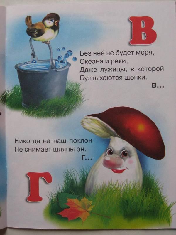 Иллюстрация 1 из 17 для Учим буквы: Кошкины загадки от А до Я - Владимир Степанов   Лабиринт - книги. Источник: Dana-ja