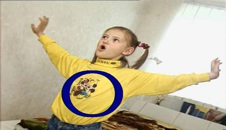 Домашний логопед видео