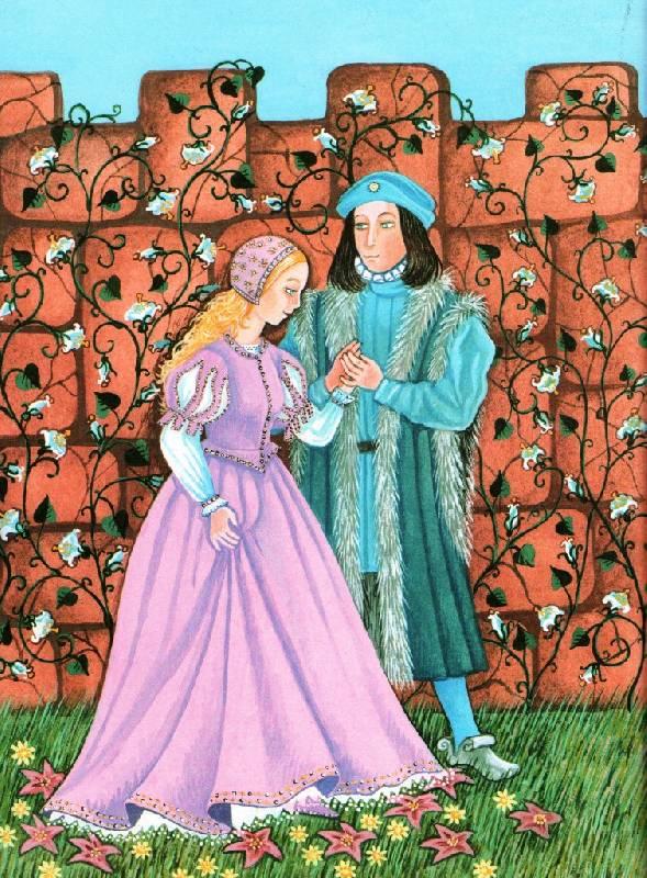 Иллюстрация 1 из 25 для Сказки на ночь   Лабиринт - книги. Источник: Zhanna