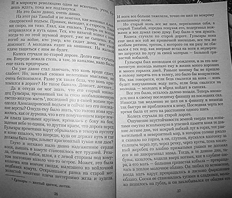 Иллюстрация 1 из 10 для Пегий пес, бегущий краем моря - Чингиз Айтматов | Лабиринт - книги. Источник: Книголюб