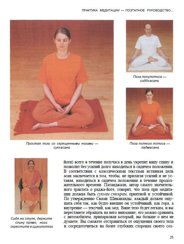 Иллюстрация 1 из 31 для Новая книга по медитации: Поэтапное руководство по традиционной практике | Лабиринт - книги. Источник: Кнопа2