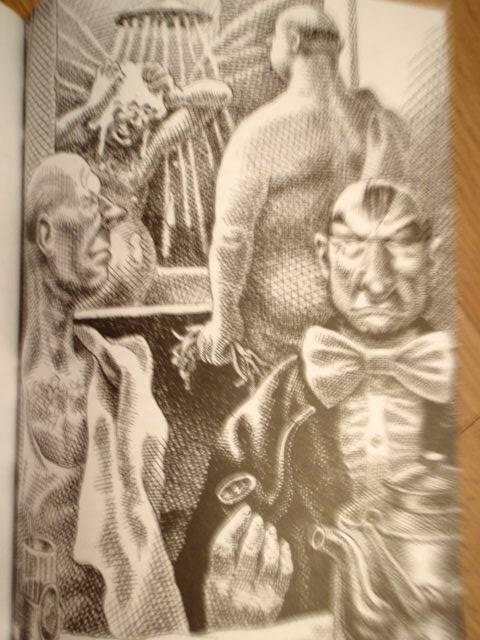 Иллюстрация 1 из 41 для Рассказы - Михаил Зощенко | Лабиринт - книги. Источник: Rododendron
